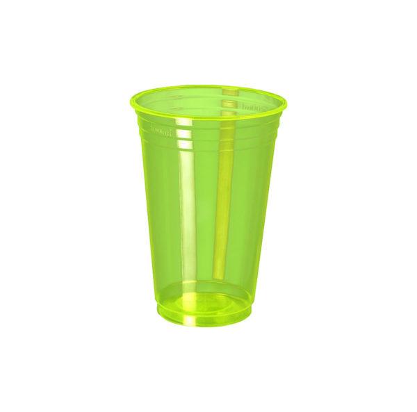 ppt-330-balada-verde-lima%cc%83o
