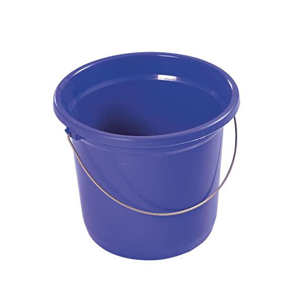 160E Azul