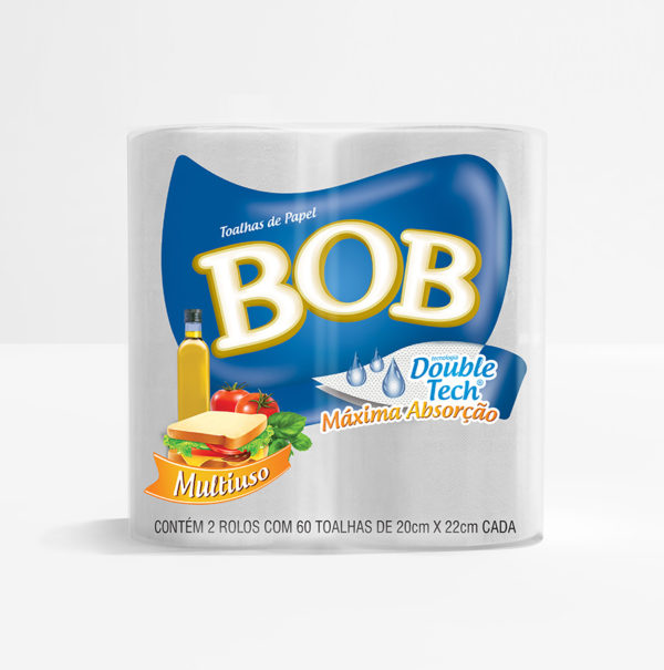 222-toalha-bob-60-folhas-azul