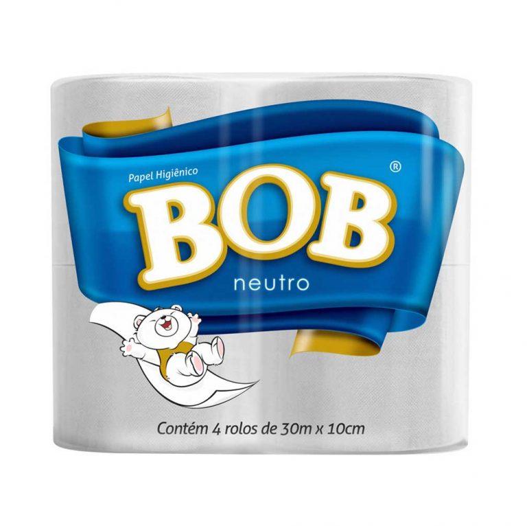 372-bob-4-rolos-30m-neutro