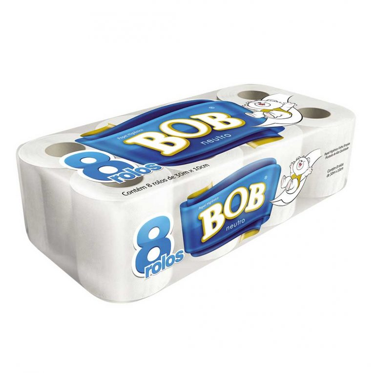 373-bob-8-rolos-30m-neutro