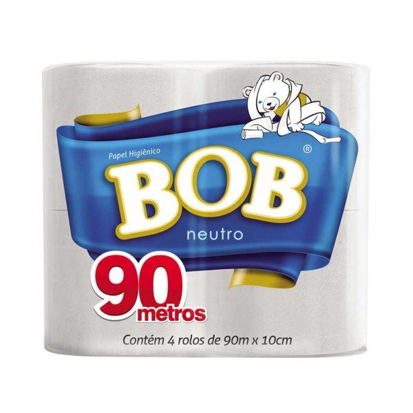 483-bob-4-rolos-90m-neutro