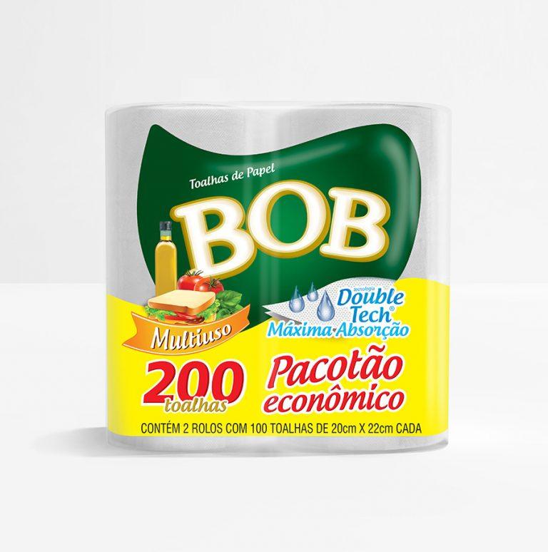 485-toalha-bob-12×2-100-folhas-verde