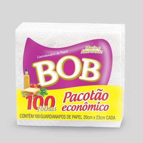 598-guardanapo-bob-20×23-100-folhas-rosa
