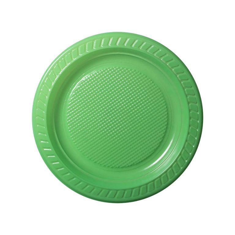 prg-015-verde-plana