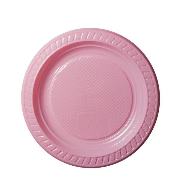 prr-015-rosa-plana
