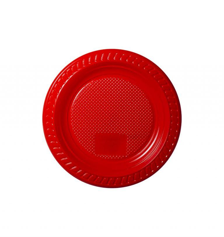 prv-015-vermelho-plana