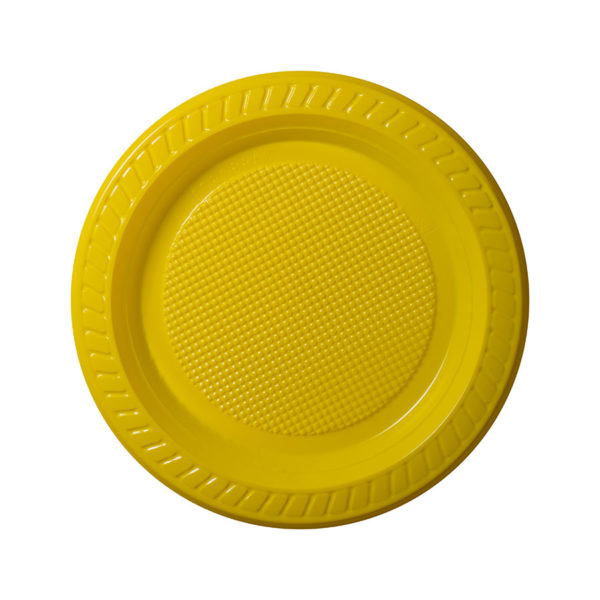 pry-015-amarelo-plana