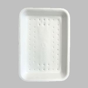 bandeja-absorbente-darnel
