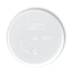D691601TE