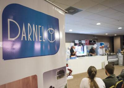 Darnel_143