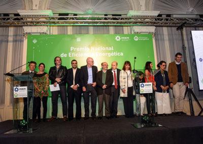 Comité-Evalaudor-del-Premio