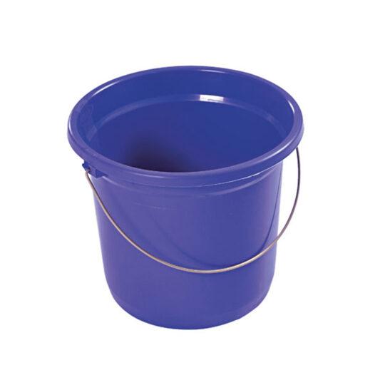 BALDE CON PICO 8 litros
