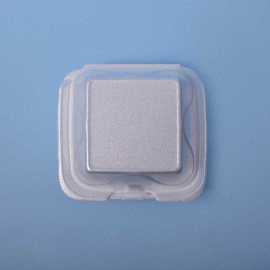 Portacomidas B-1