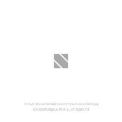Contenedor Deli ProToGo 10Oz (300 ml)