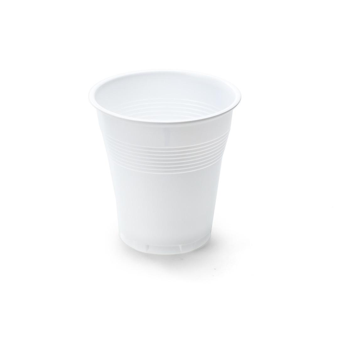 Vaso automatica 165 ml