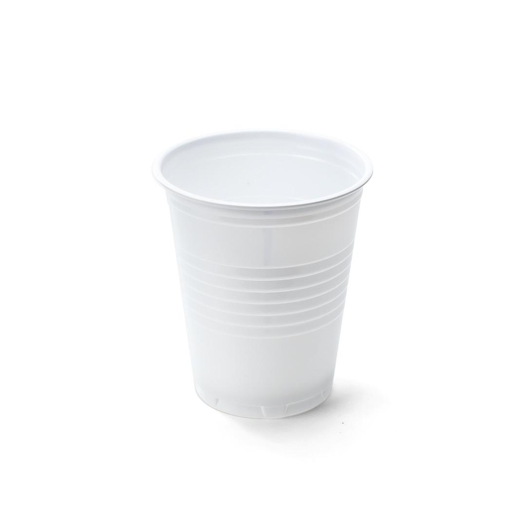 Vaso automatica 180 ml