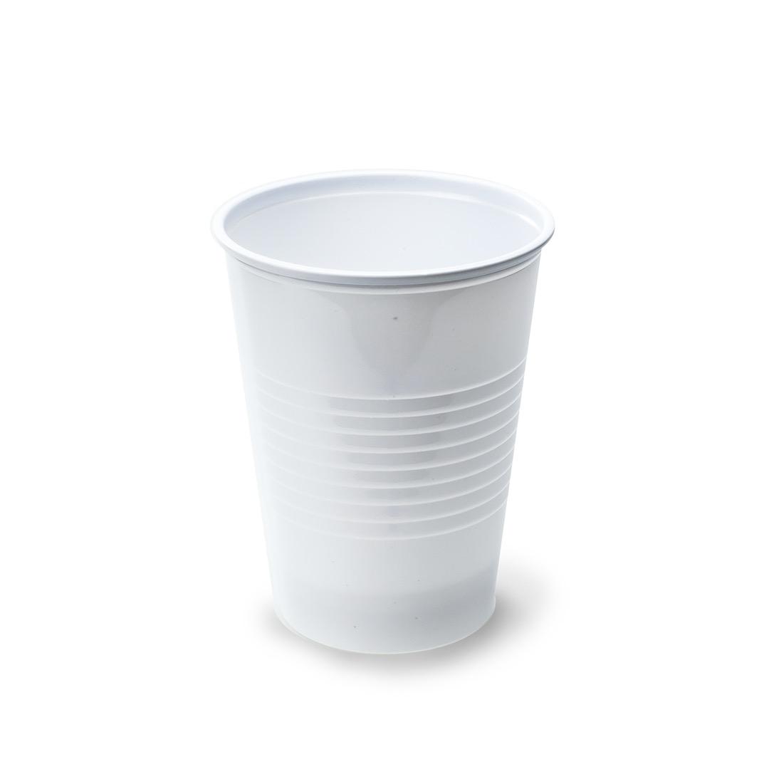 Vaso manual 180 ml
