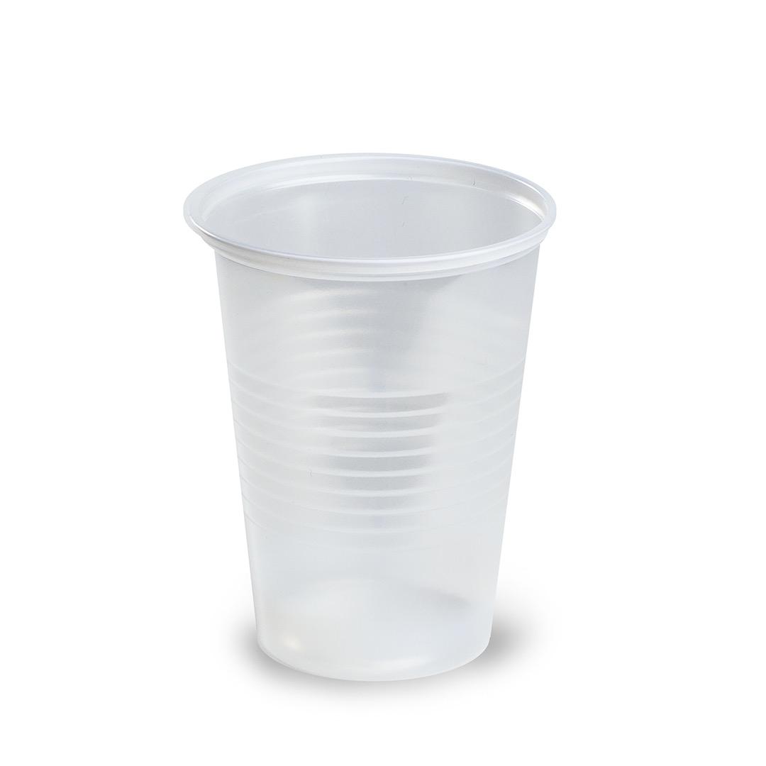 Vaso 300 ml