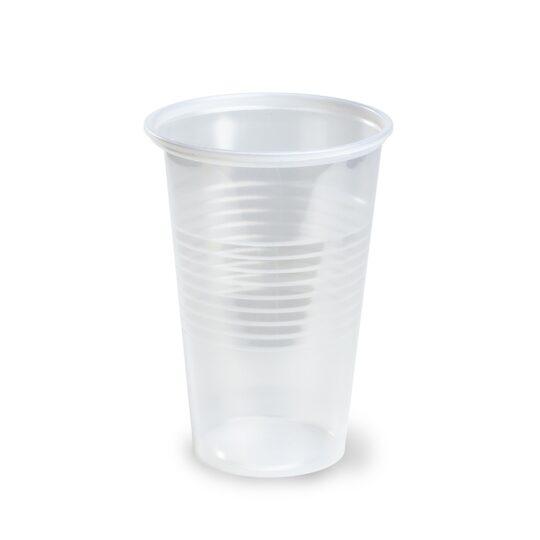 Vaso manual 330 ml
