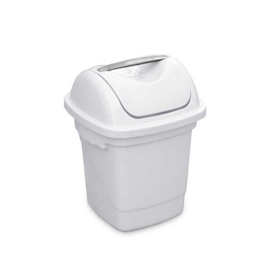 BASURERO BASCULANTE 10 litros