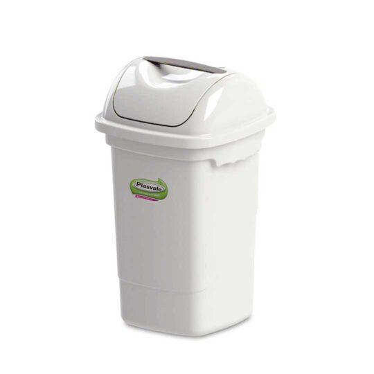 BASURERO BASCULANTE 30 litros