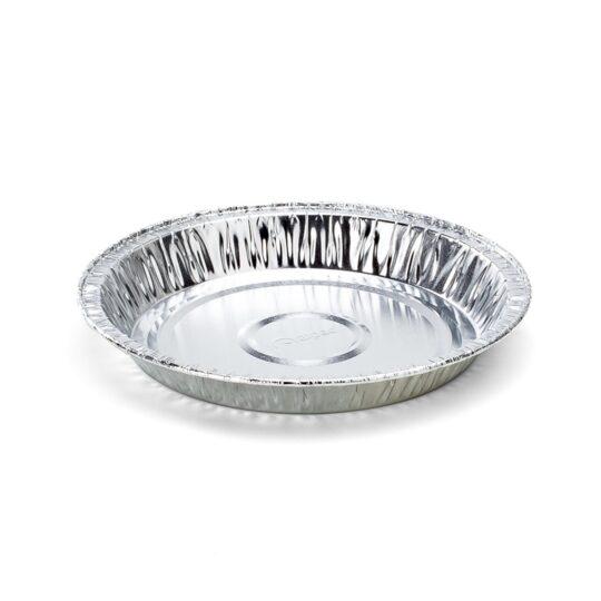 Plato de Aluminio 14 Cm