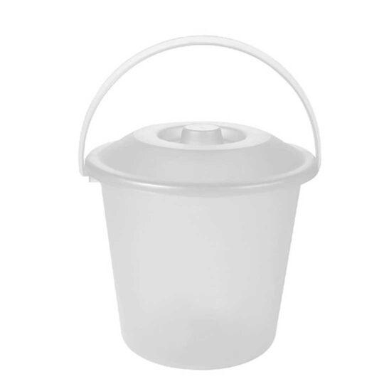 BASURERO 2.5 litros