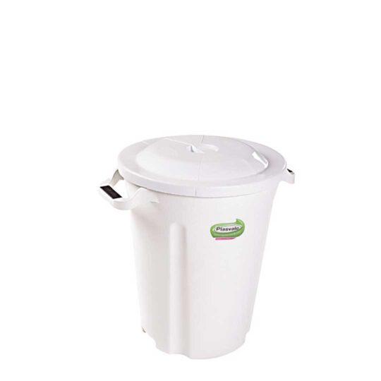 BASURERO 35 litros