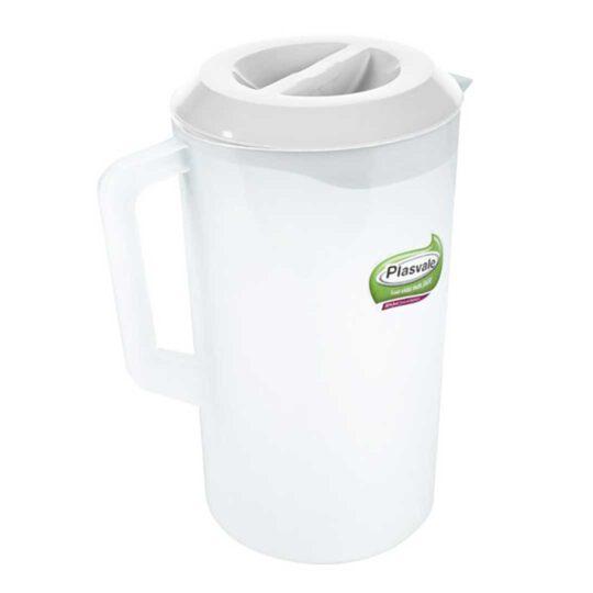 JARRA 1.75 litros