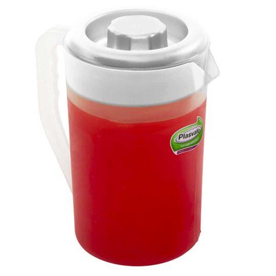 JARRA 2 litros