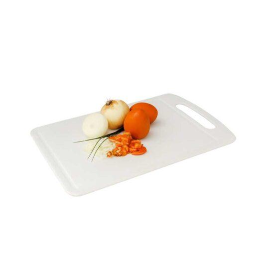 TABLA DE CORTAR 40.5x26x0.7cm