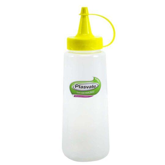 PORTASALSA 0.25 litros