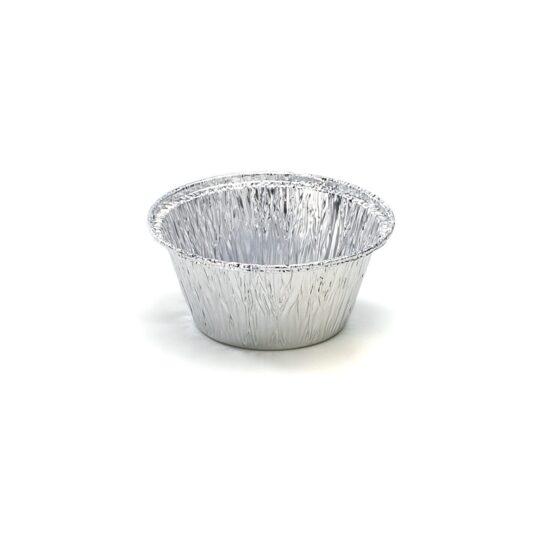 Molde inividual de Aluminio 135 ml