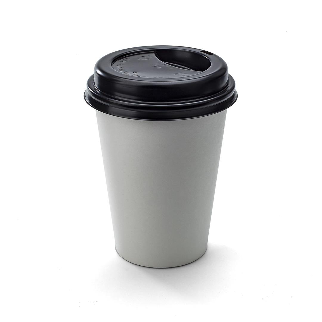 Vaso de Polipapel 12 Oz (354 ml)