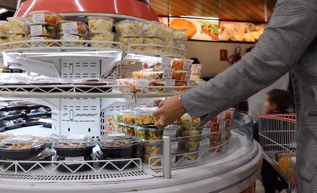 ¿Qué desafíos debe afrontar la industria de envases para alimentos en este último tiempo?