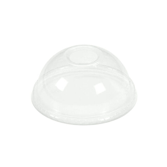 96mm PLA Dome Lid