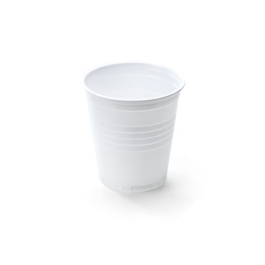 Vaso manual 110 ml